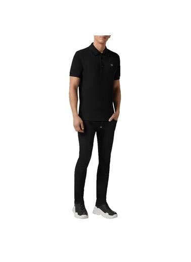 Philipp Plein Tişört Siyah